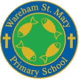 Wareham St Mary Primary