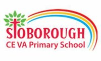 Stoborough Primary