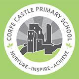Corfe Castle Primary