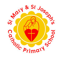 St Mary and St Joseph Catholic primary school